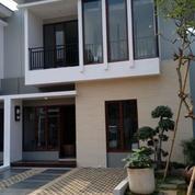 Yang Lagi Hits Perumahan Premier Estate 3 Cibubur , Pas Untuk Keluarga Muda, Harga Terjangkau, 2 Lt