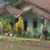 Villa Sukaraja Sukabumi