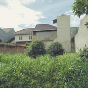 Tanah Kavling Strategis Islamic Village Karawaci Tangerang