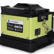 New Jetfiber Fusion Splicer Type H5 For FTTx Splicing Solution - Promo Distributor