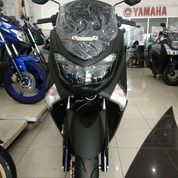 Nmax Non Abs Makassar