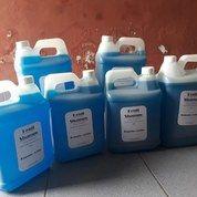 Kenli Shampoo Mobil / Motor