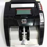 Mesin Hitung Uang Secure LD26M Berkualitas Baik Mesin Handal Garansi