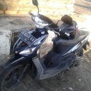 Motor Yahood Harga Good