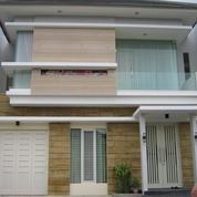 Rumah Citraland Semi Furnish