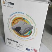Modem iTegno 3800 USB