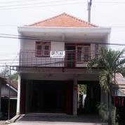 Rumah Kos 0 Jalan Propinsi , Siap Huni