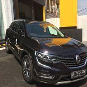 Renault Koleos 2.5 X-Tronic Auto Parking Diskon