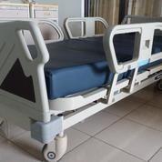 Alat-Alat Kesehatan Seken (3 Tahun Pemakaian) Borongan/Eceran