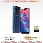 Smartphone Asus Zenfone Max 2 Pro