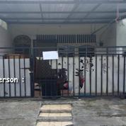 Rumah Ada LOTENG JEMURAN Harga NEGO Di Harapan Indah