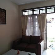 Rumah Dibawah 2M Dilokasi Strategis Turangga Bandung