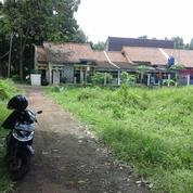 Tanah 3000 M2 Cocok Untuk Perumahan Cluster Di Pusat Kota Purwakarta