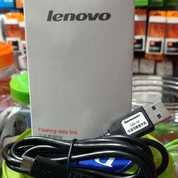 Grosir Termurah Kabel Data Lenovo Ori 100%
