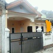 Rumah Nyaman Bandung Timur