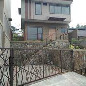 Rumah Baru Sayap Bojongkoneng