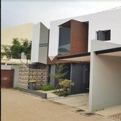 Town House Mewah Dan Nyaman Di Jagakarsa Jakarta Selatan