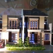 Kemang Permata BOGOR RAYA LAKESIDE Rumah Strategis Di Kota Bogor