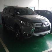 *Mitsubishi Pajero Dakar 4x2 Surabaya Jawatimur*