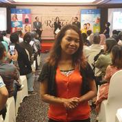 Seminar Bisnis Internet Premium