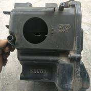 Box Filter Udara Scorpio Z
