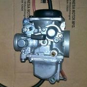 Karburator New Scorpio