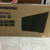 TV Led Panasonic TH55F306G