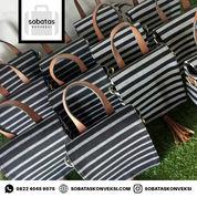 Konveksi Tas Fashion Wanita Di Bandung