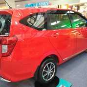 Toyota Calya Promo DP Rendah Angsuran Ringan Hp/Wa 085322443444