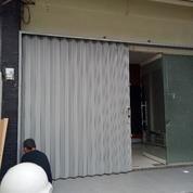 Harga Rolling Door Baru Jakarta & Bekasi