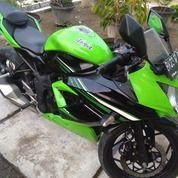 Warrior Mono 250cc Tahun 2015.Surat2 Lengkap Buka Harga 30 Bisa Nego Dikit.. Minat Hub. 082165835187