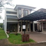 Rumah Di Avani Bsd Langsung Huni