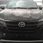Ready NEW RUSH 1.5 G A/T Cash Or Credit