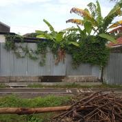 Tanah Untuk Hunian Dalam Ringroad Rejowinangun Kotagede Yogyakarta