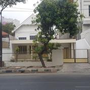 Rumah NOL JALAN RAYA Di Jalan Biliton