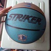 Bola Basket Striker