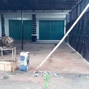 Ruko 2 Lantai Bagus Untuk Kantor & Usaha, Jatimakmur