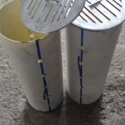 Paket Tutup Lubang Biopori 4 Inci