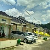 Kristal Garden Free All In Dekat Stasiun Dan Tol Cibinong Sentul Bogor Depok