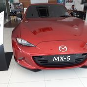 MX5 2018 BIG SALE