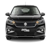 Hot. Suzuki All New Ertiga SPORT 2019.