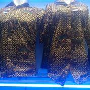 Batik Cople Dewasa Grosir