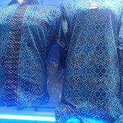Batik Cople Grosirr