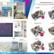 VidaView Apartments Ciputra Makassar