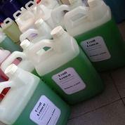 Sabun Cuci Piring Curah Murah