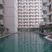 Apartemen Nyaman & Aman Di Sentul, Bogor