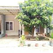 Rumah Full Furnished Cluster Bandung Timur