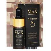 MoX Serum 10 Ml.