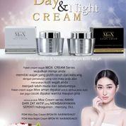 MoX Day Cream & Night Cream 15 Gr.