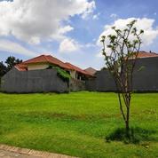 Tanah Villa Riviera Pakuwon City Bagus Siap Bangun
